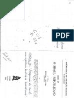 SINGER, Paul_ Interpretação do Brasil uma experiência histórica de desenvolvimento.pdf