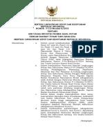 permen lhk no 13 tahun 2015.pdf