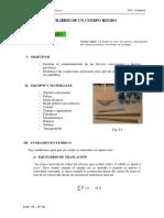 E06_EQUILIBRIO_DE_UN_CUERPO_RIGIDO.pdf
