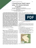 17237-43768-1-PB.pdf