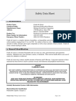 Crude-Oil-Sour-SDS.pdf