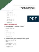 Clase 7.3 Coeficientes de castigo_Caso practico 1.2.doc