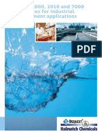 ITAL000002_Water-treatment-DQ2000-10-7000