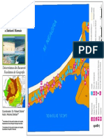 Harta Geoturistica Mamaia.pdf