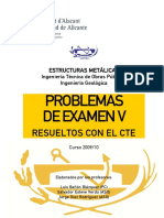Colección Problemas Examen 2009-2010.pdf
