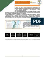 Informe-de-situación-n65-especial-16-05-20161