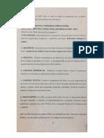 Guía Ficha AQCI_Universidad del valle