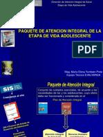 paquete_atencion_integral.pdf