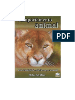 Comportamento animal - DelClaro.pdf