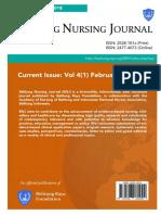 BNJ Vol4(1)-Cover.pdf