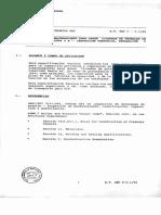 ETSEC_C_5_1.pdf