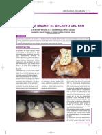MASA MADRE-ELSECRETO DEL PAN.pdf