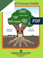 GUIDE BOOK OF FINANCE.pdf