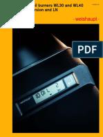 158-CA-02-03-2.pdf