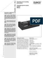 MPA22 GB Instruction 231763