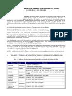 N05 Terminolog+¡a.pdf