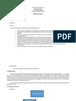 Operations Manual CYDO