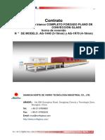 Contract-MEX-MILLET-AG1H40AG1R70-20141009 LAST.en.es.docx