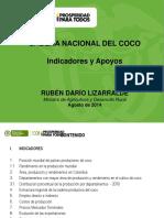 CADENA NACIONAL DE COCO.pptx