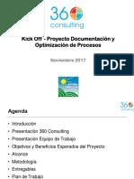 Contrato - Kick Off del Proyecto Siembra.pdf