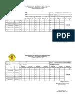 PRESENSI TUMBANG.pdf