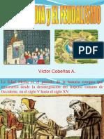 Edad media feudalismo.ppt