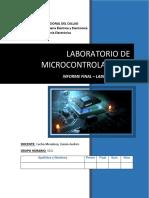 LABO-2-FINAL (1)