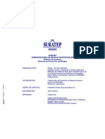 manejo_sust_quimicas.pdf