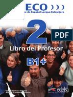eco2_B1.pdf