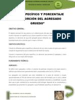 _PESO_ESPECIFICO Y ABSORCION_DEL_AGREGADO_GRUESO.docx