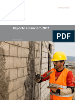 holcim-reportefinanciero-2017