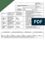 Formato ATS 2018 - Rev.1.docx