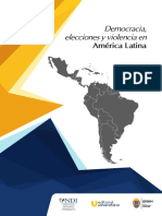 Democracia Elecciones y Violencia en AmericaLatina.pdf