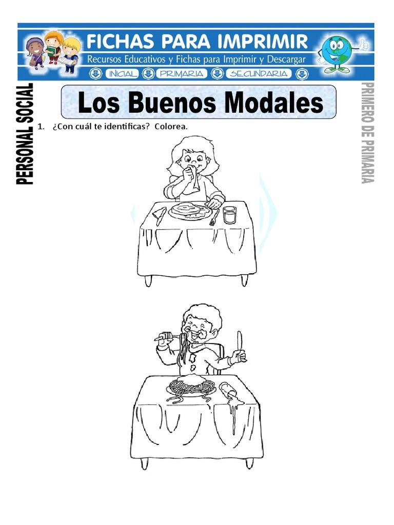 Contemporáneo Libre Navidad Colorear Hojas De Trabajo Cresta - Ideas ...