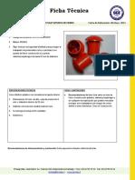 Protector-Plástico-Punta-de-Fierro