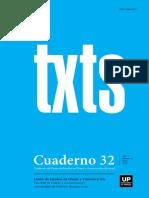 146_libro