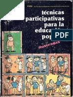 cide-tecnicas-participativas-para-la-educacion-popular-ilustradas.pdf