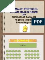 formaliti protokol2