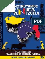 Construyamos la Nueva Venezuela - Jesús Caldera Ynfante [El Chucho].pdf