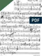 concierto de rock(2).pdf