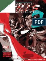 Deadpool Kills the Marvel Universe 02