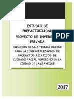 Proyecto Final Naturale