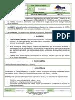 PROCEDIMIENTO ATS.docx