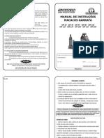 Manual de Instruções sobre a Montagem de um Macaco Tipo Garrafa.pdf
