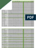 Horario + Salas IC Mecatrónica.pdf