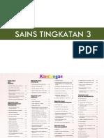 nota sains t3.pdf