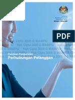 panduan pengurusan perhubungan pelanggan.pdf