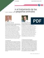 vf-18-1-es-3.pdf