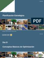 01a-conceptosdeoptimizacion-160726183100.pdf