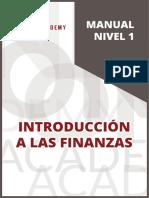 Manual L1 ES